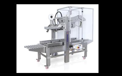 Robotape CF inox