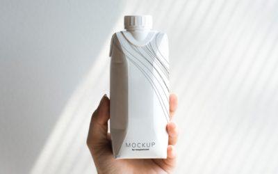 Tecnologie disponibili per il Packaging