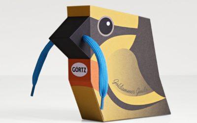 Vendite e Packaging: fondamentale per le vendite