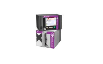 SmartDate X60 / 128