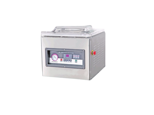 SPV 500 BIS