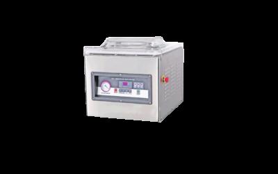SPV 500 G