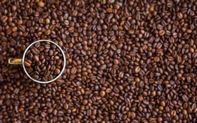 Codificatori per Kili Caffè