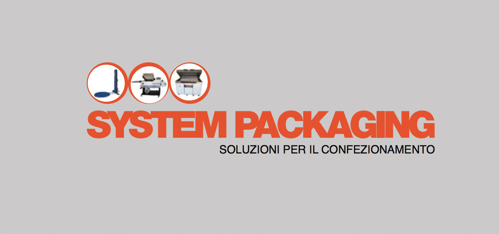 system-packaging_cprt